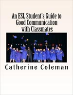 An ESL Student's Guide